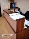 Mebel-dlya-ofisa_105_1_3.jpg
