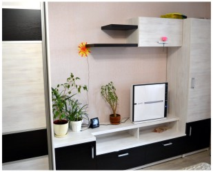 Гостиная мебель от ДомВелл