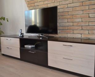 мебель горка от ДомВелл