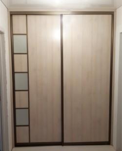 Шкаф-купе от ДомВелл