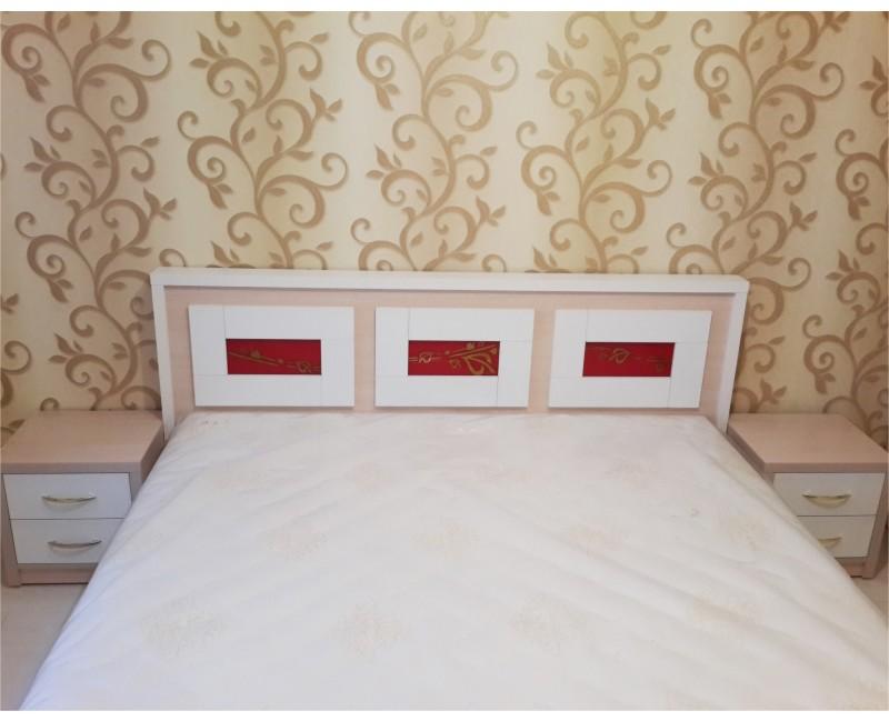 Спальня от ДомВелл